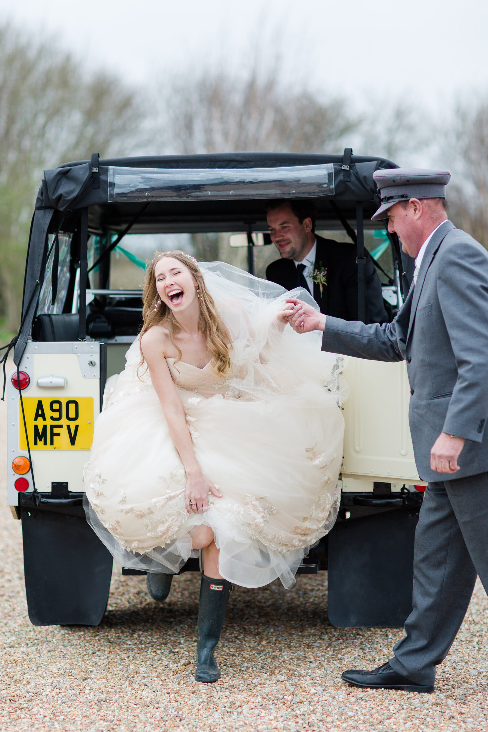 adorlee-280-wedding-photographer-chichester-west-sussex