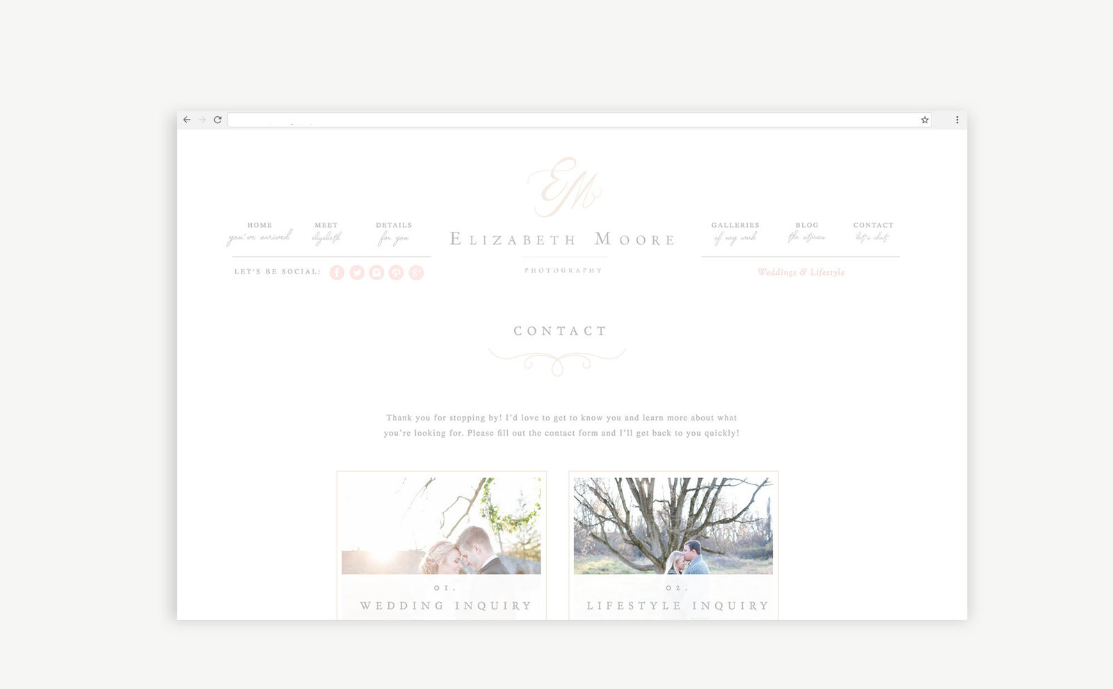 branding-for-creatives-web-design-emoore-04