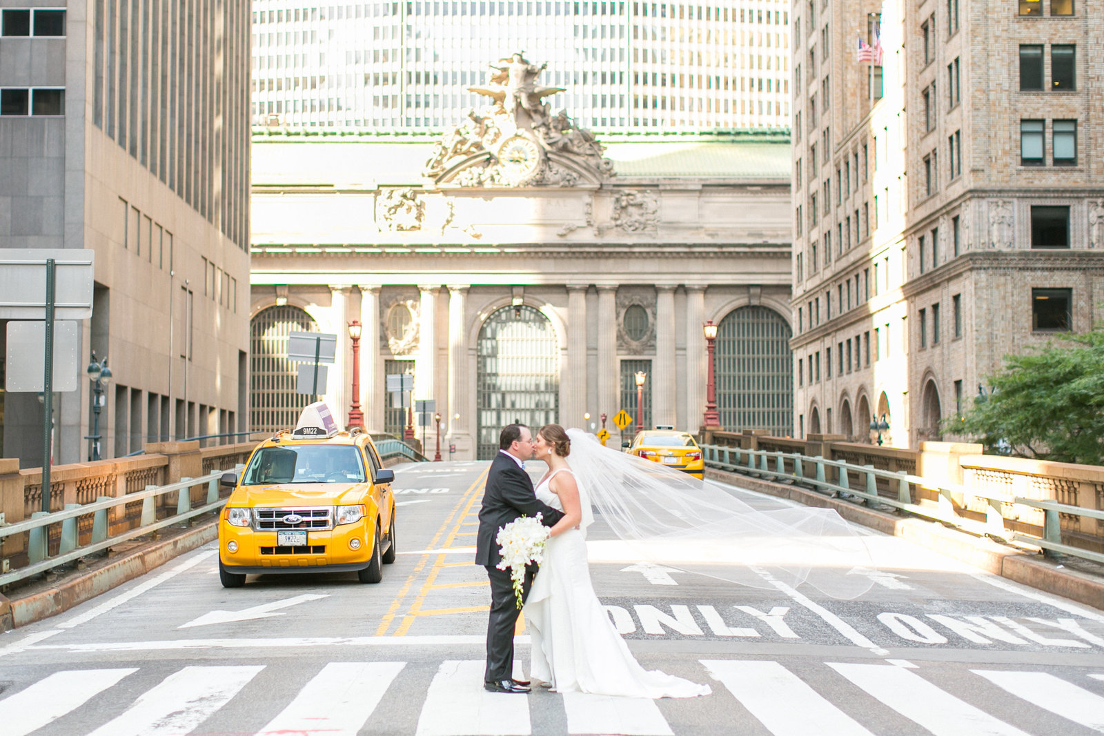 Wedding Photos- NYC Wedding Photographer-211