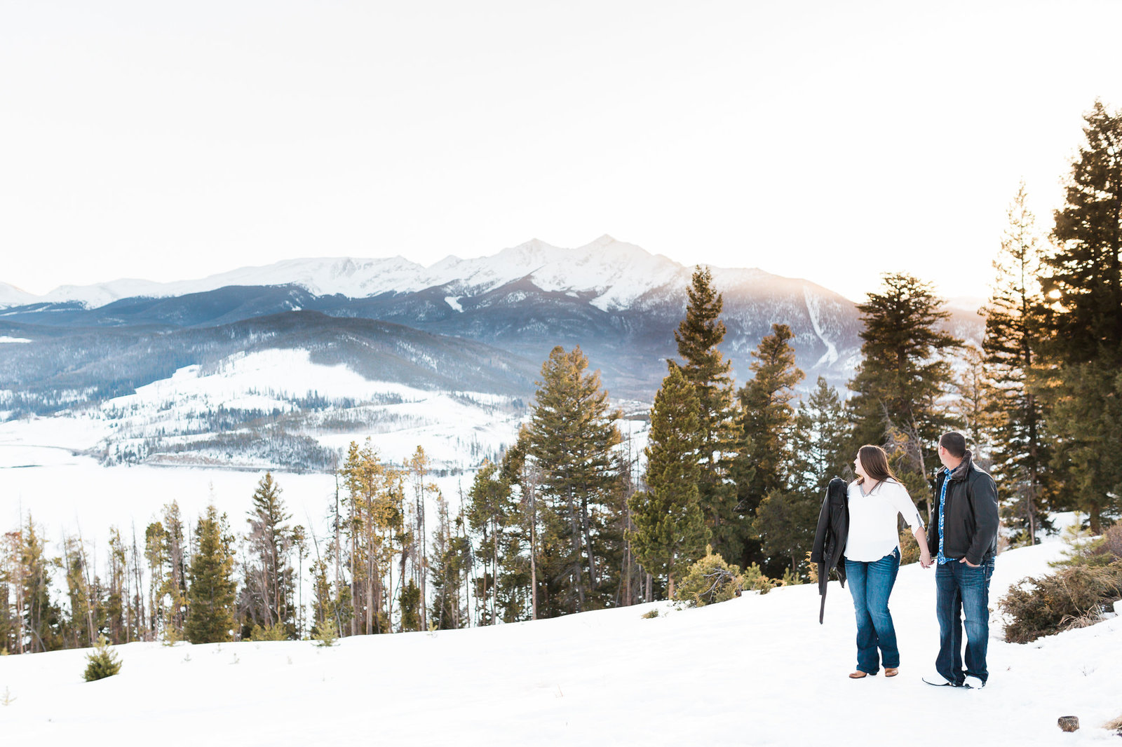 sapphire-point-breckenridge-engagement-photos-6