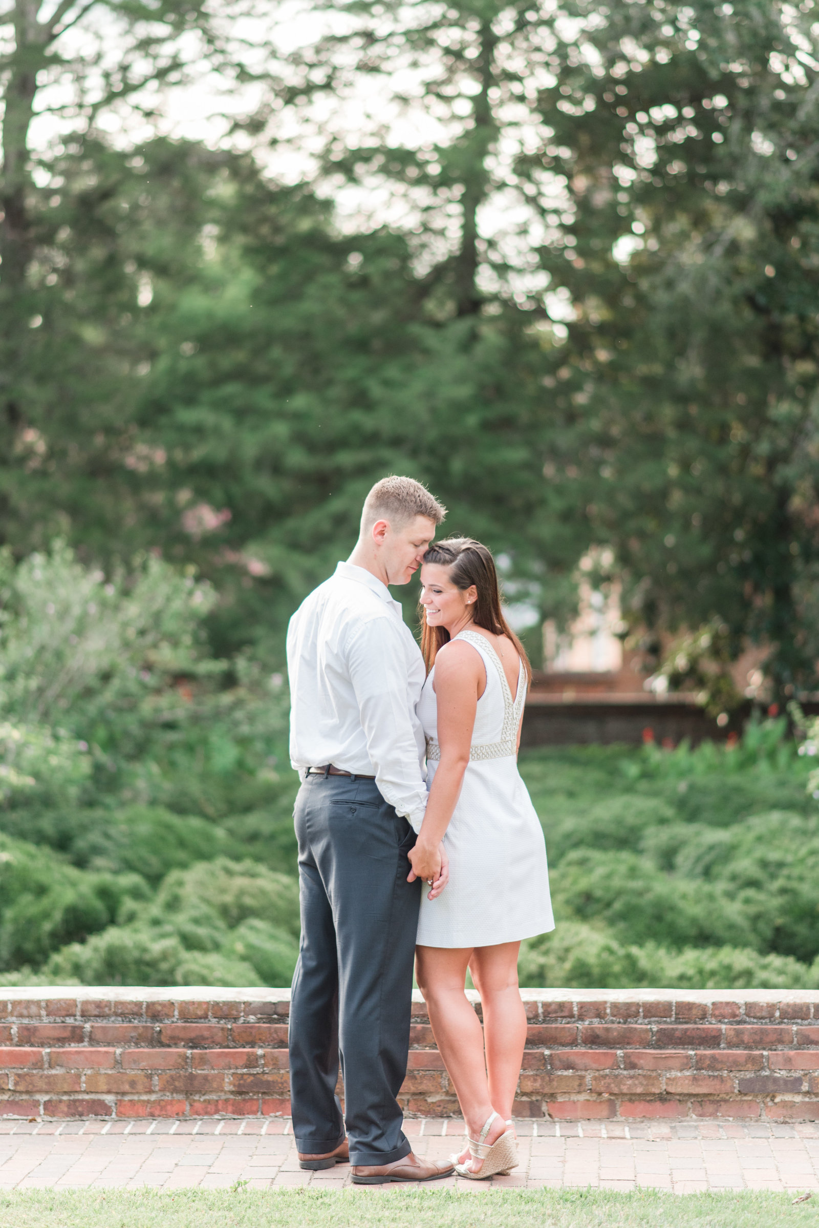 virginia-southern-engagement-session-by-wedding-photographer-photo132