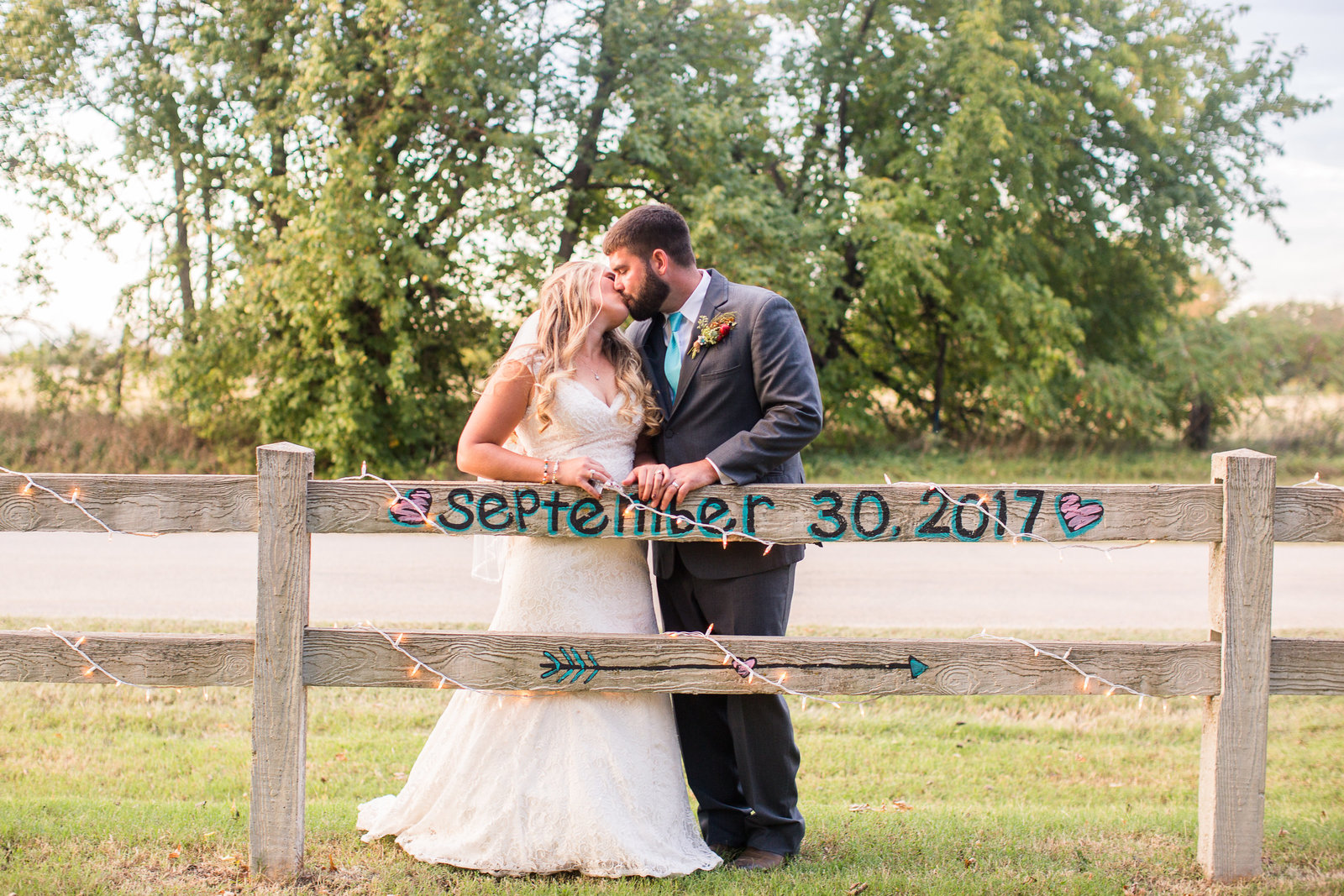 Brandi  & Adam wedding -773
