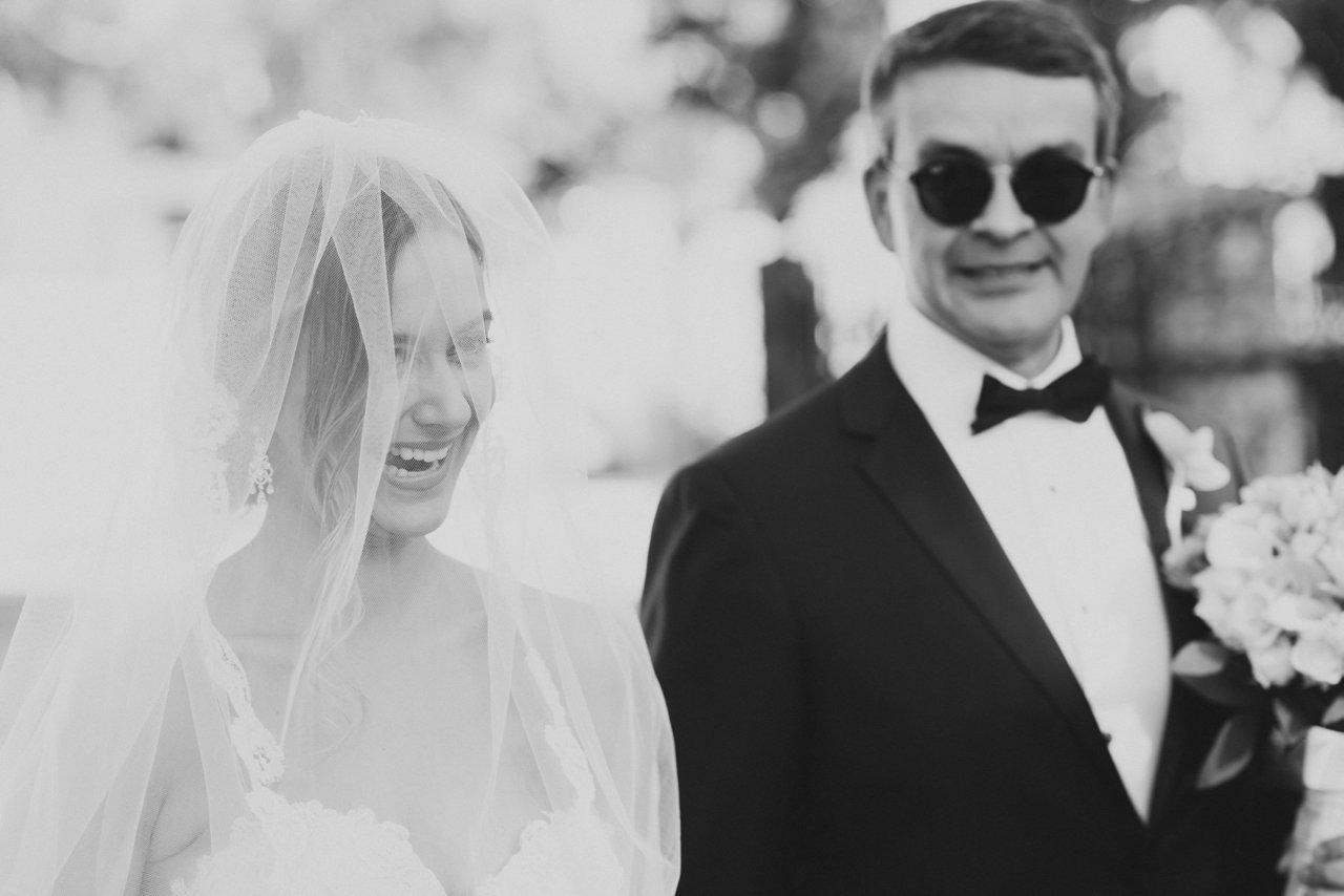 villawoodbinewedding7 - 31