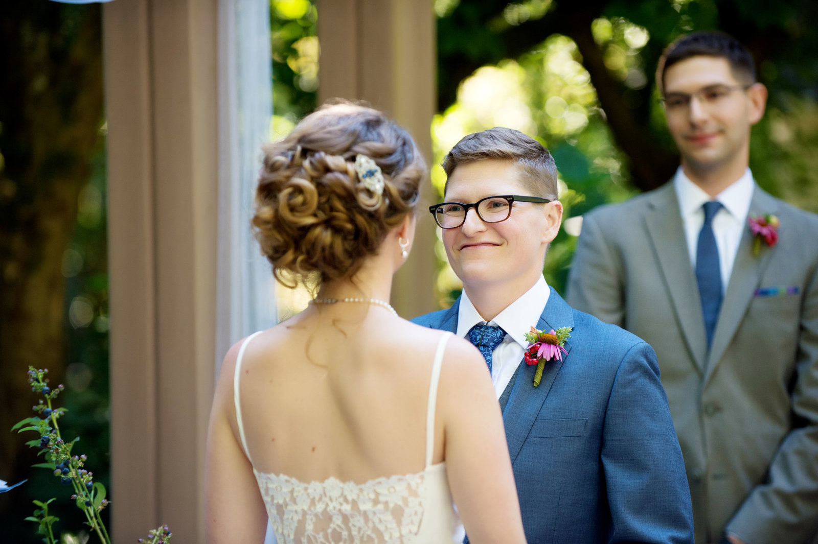 Crystal Genes Photography LEACH BOTANICAL GARDEN WEDDING_160806-172311