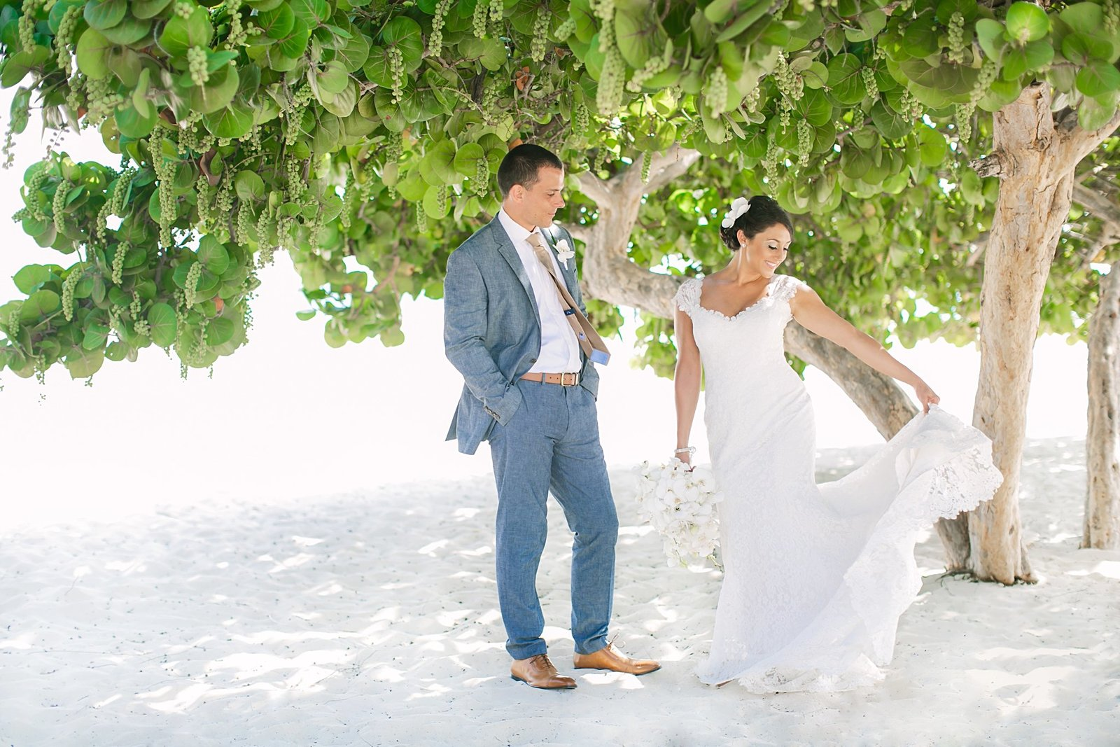 manchebo_resort_aruba_detination_wedding014