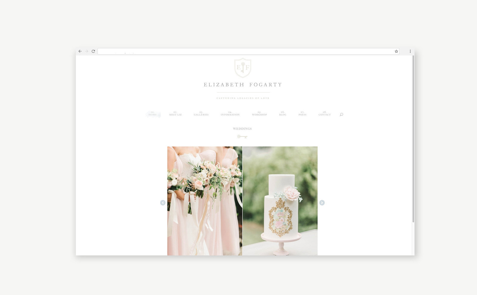 branding-for-photographers-web-design-liz-fogarty-04