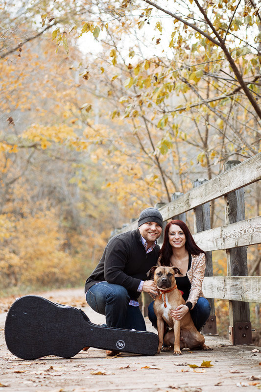 unique-pittsburgh-engagement-photographers (117 of 140)
