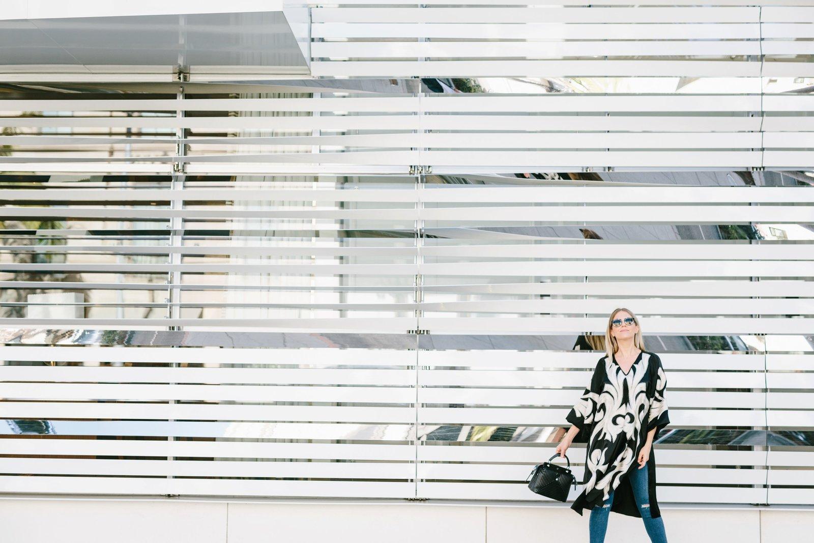 Fashion-Jodee Debes Photography-138