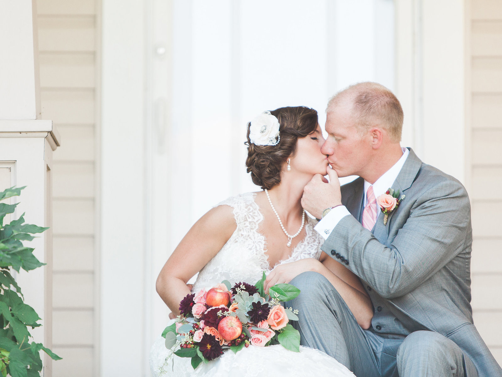 weddings-16