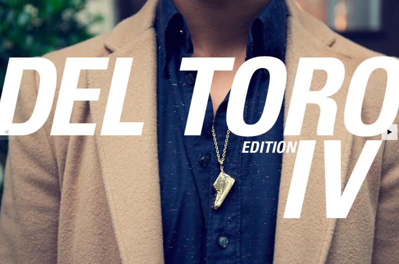 Del Toro00001