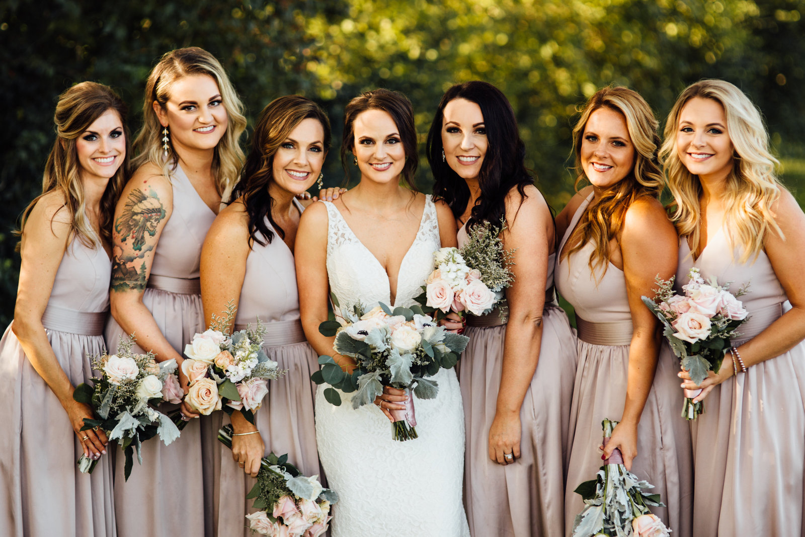 SaraLane-And-Stevie-Wedding-Photography-Jen-Joe-Nashville-Tennessee-LR-111