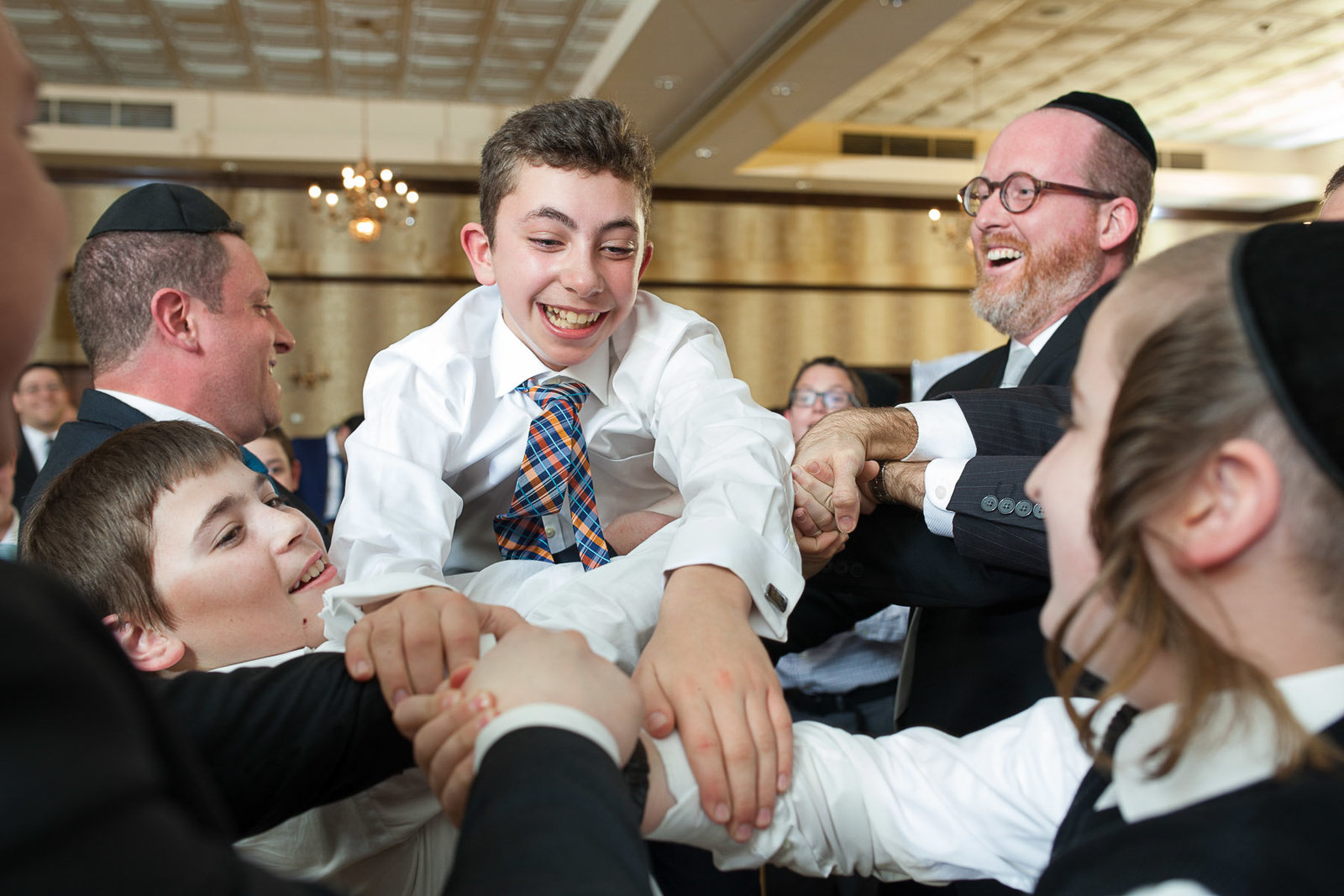 Jewish-Bar-Bat-Mitzvah-Event-Photography-20160321-1425