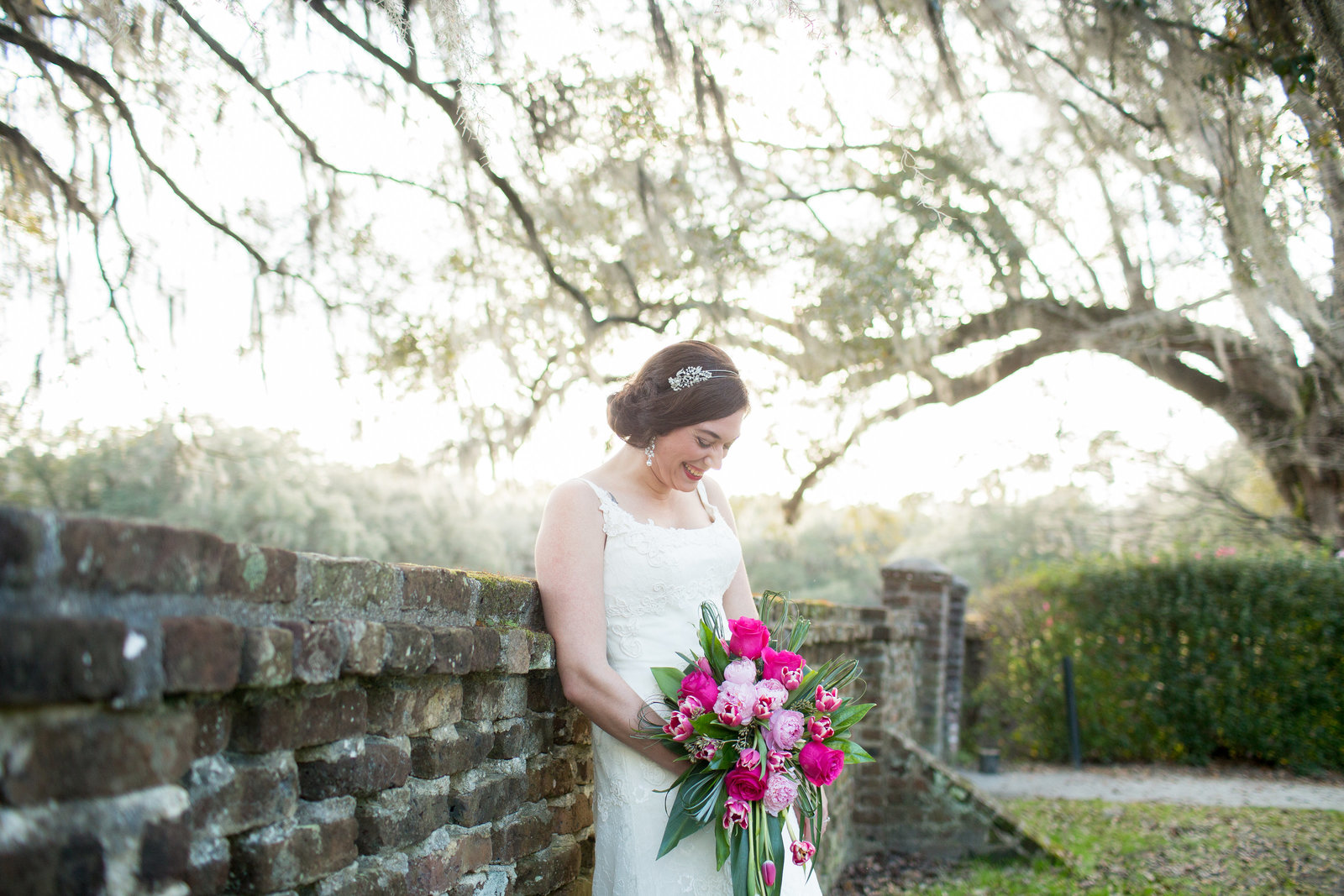 Betsy-Burriss_Charleston-Wedding-Photographer_Jessica-Hunt-Photography_2016-70
