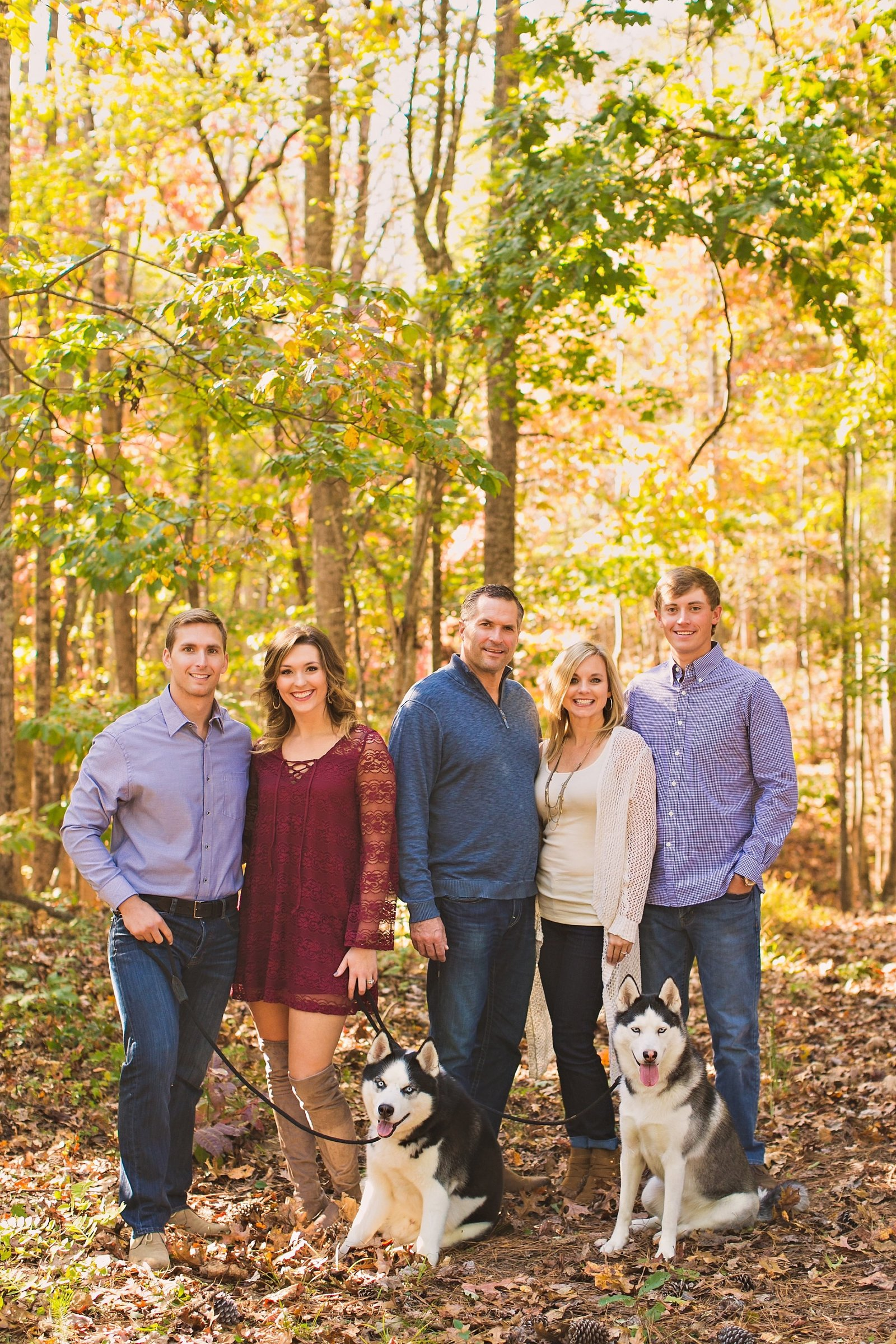 Virginia Family Photographer_0004