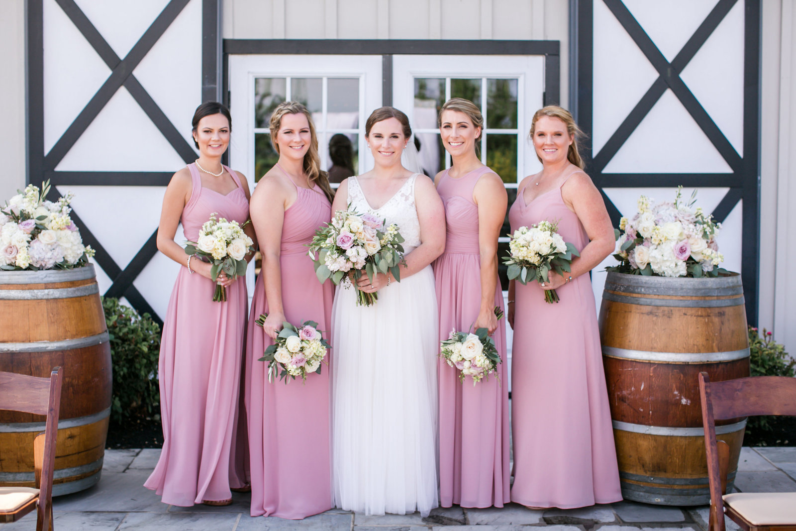 Featured Wedding- Shadow Creek, Purcellville VA - Erin and B-0037
