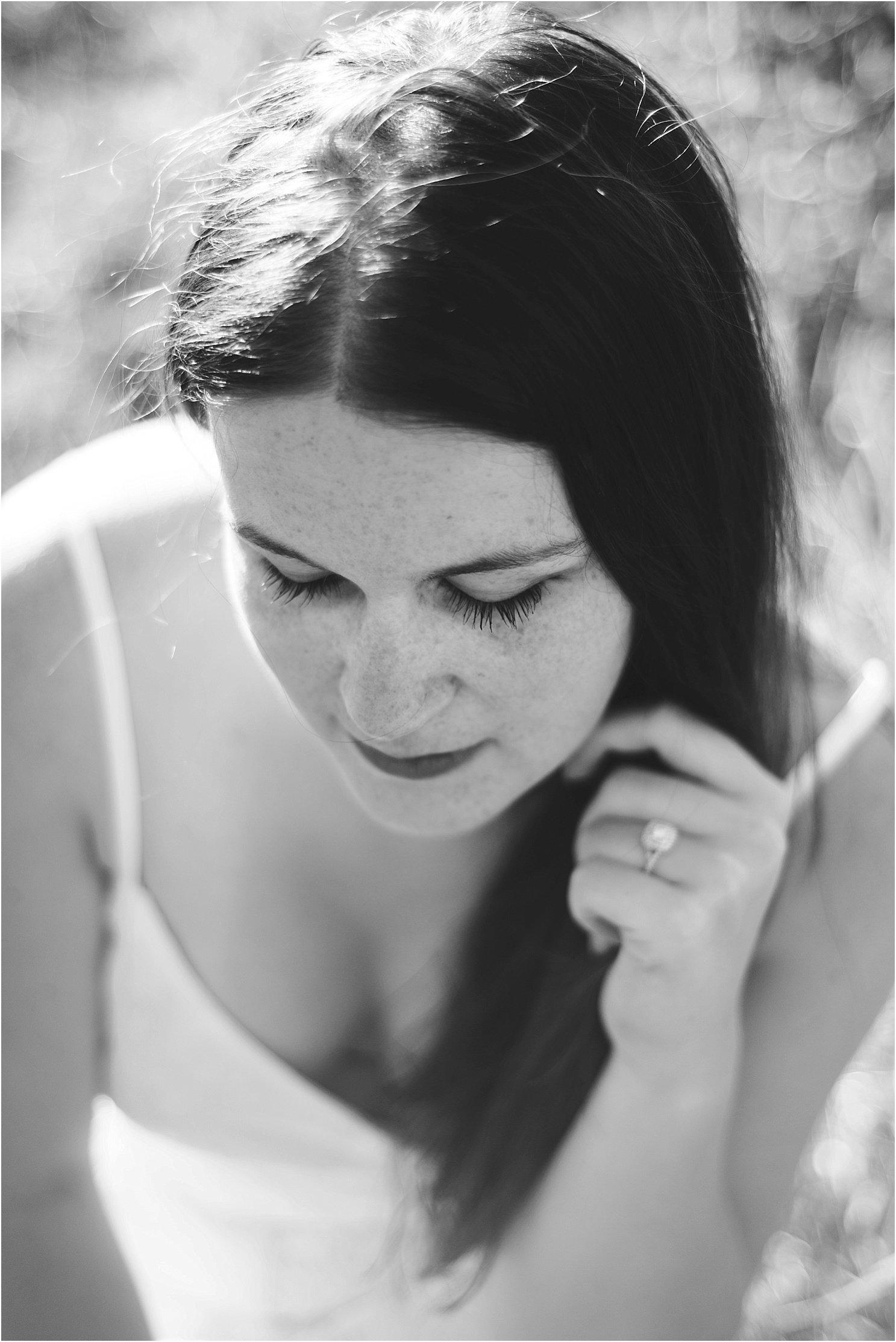 DorothyRenziPhoto_0214