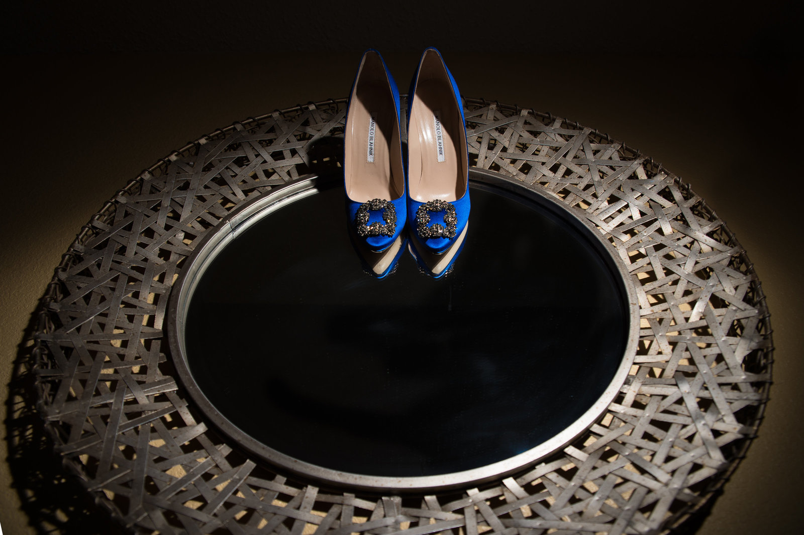 Milano_Blahnik_Wedding_Shoes-1 copy