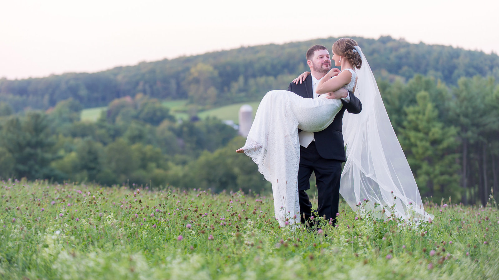 Artifact Images_Alicia & David Wedding_0905