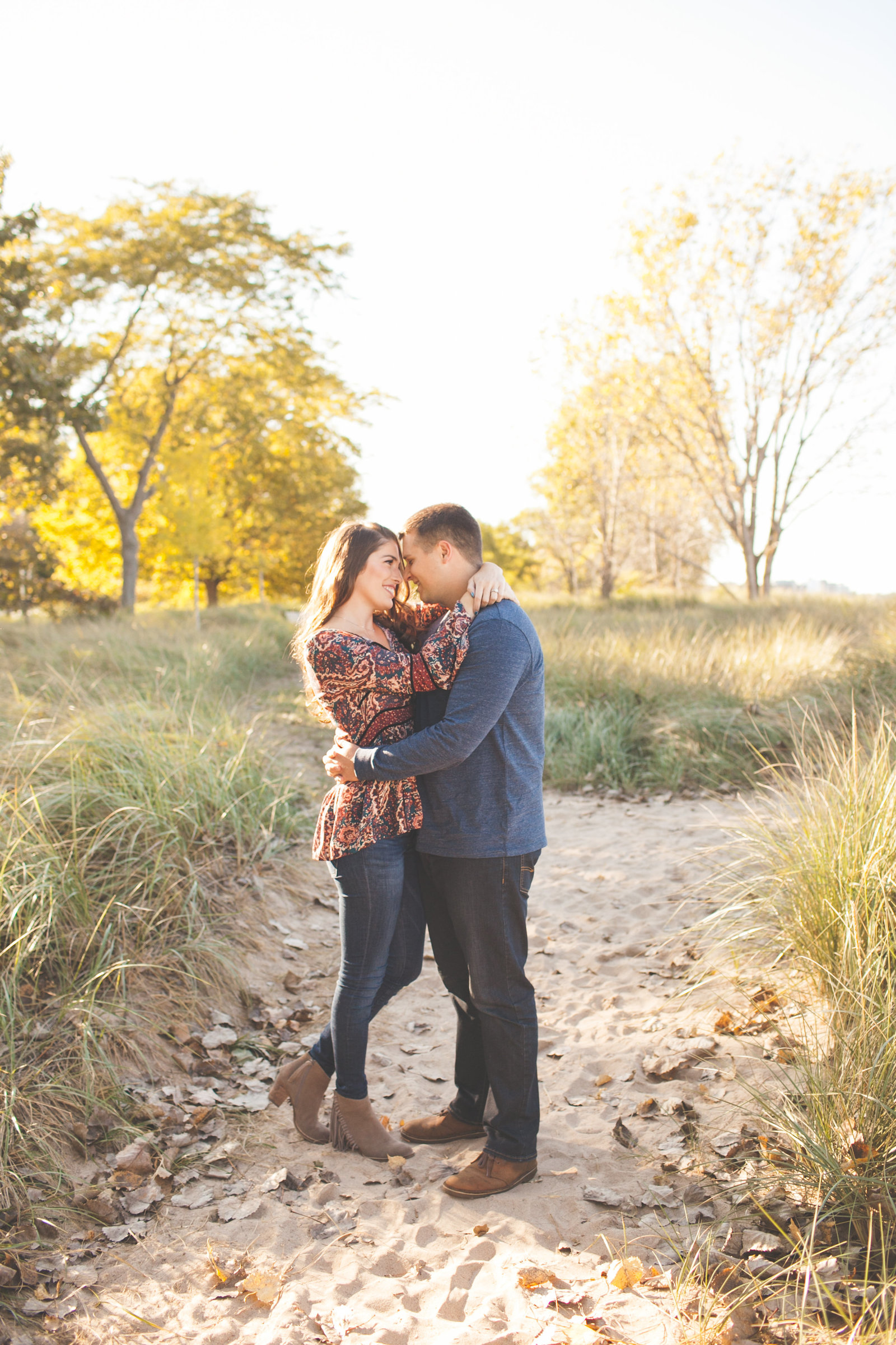 Sean&Katie-Engagements-50