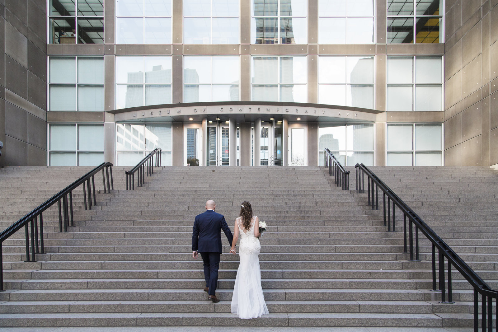 chicago wedding pictures chicago wedding photographer-3691