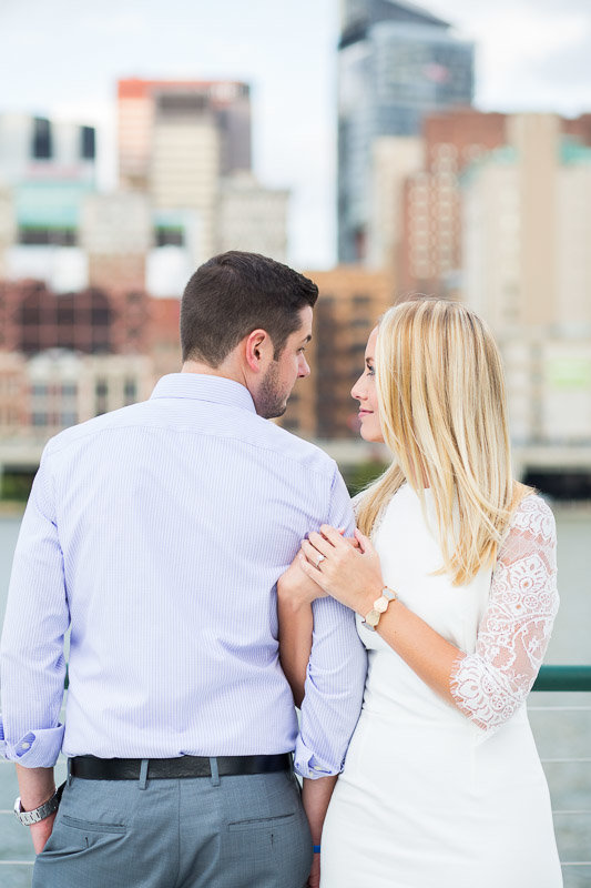 unique-pittsburgh-engagement-photographers (110 of 140)