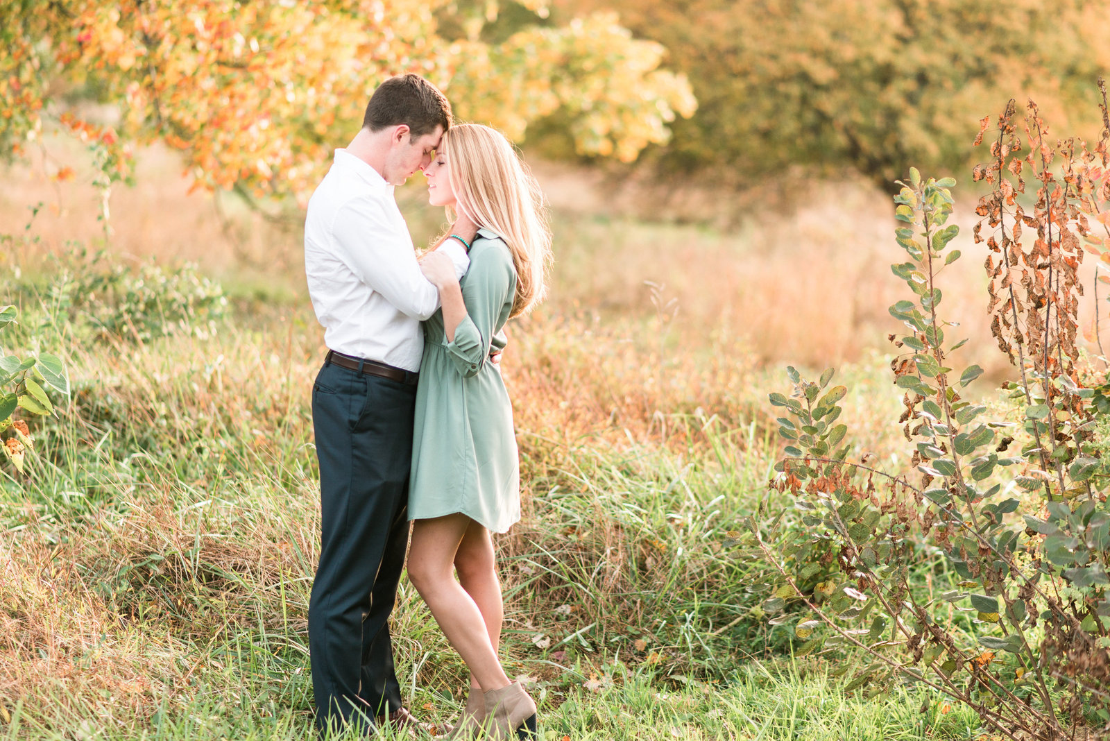 dc-national-arboretum-engagements-photographer-photo286