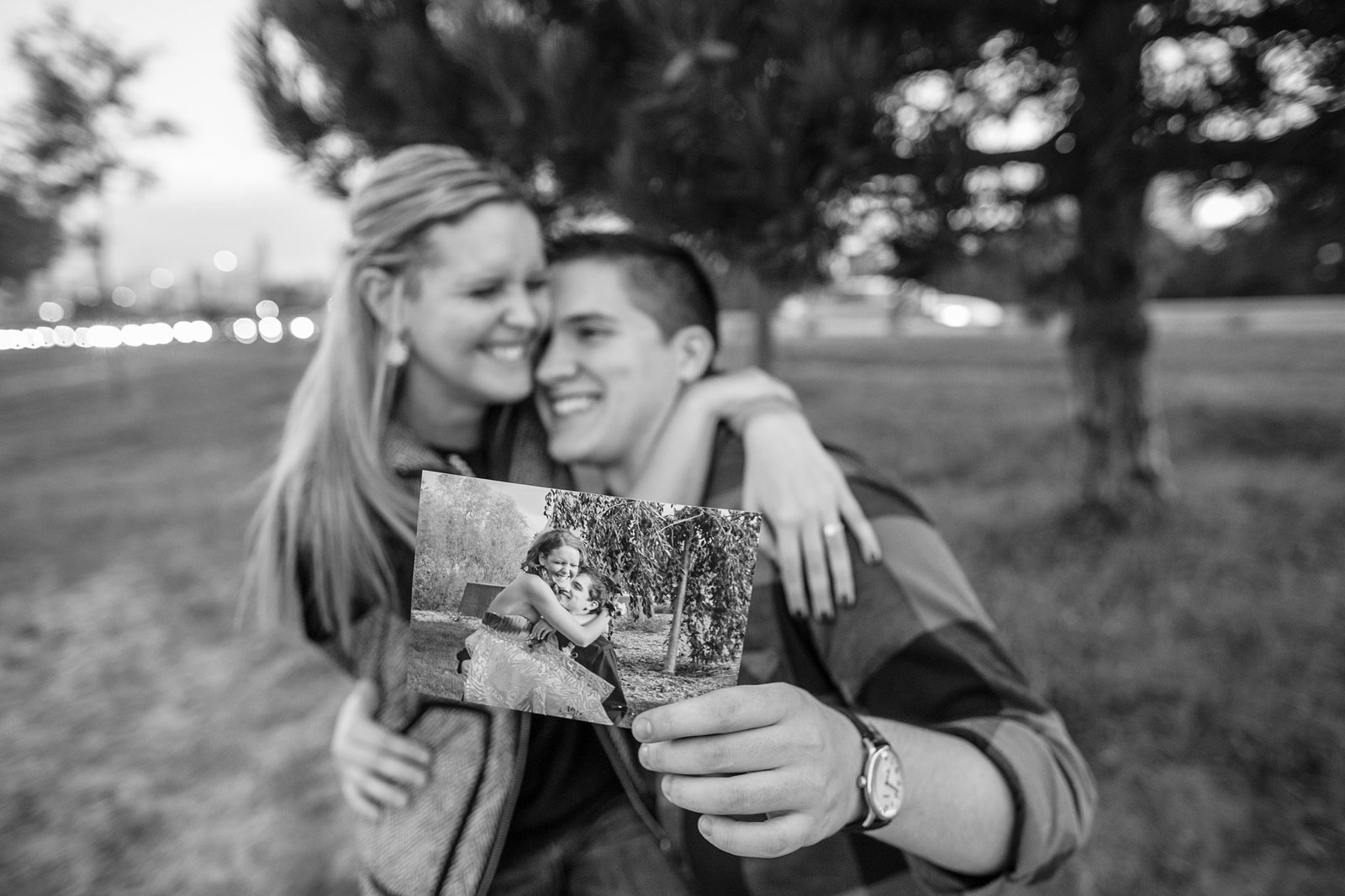 Danielle and Brendan Engagment-0072