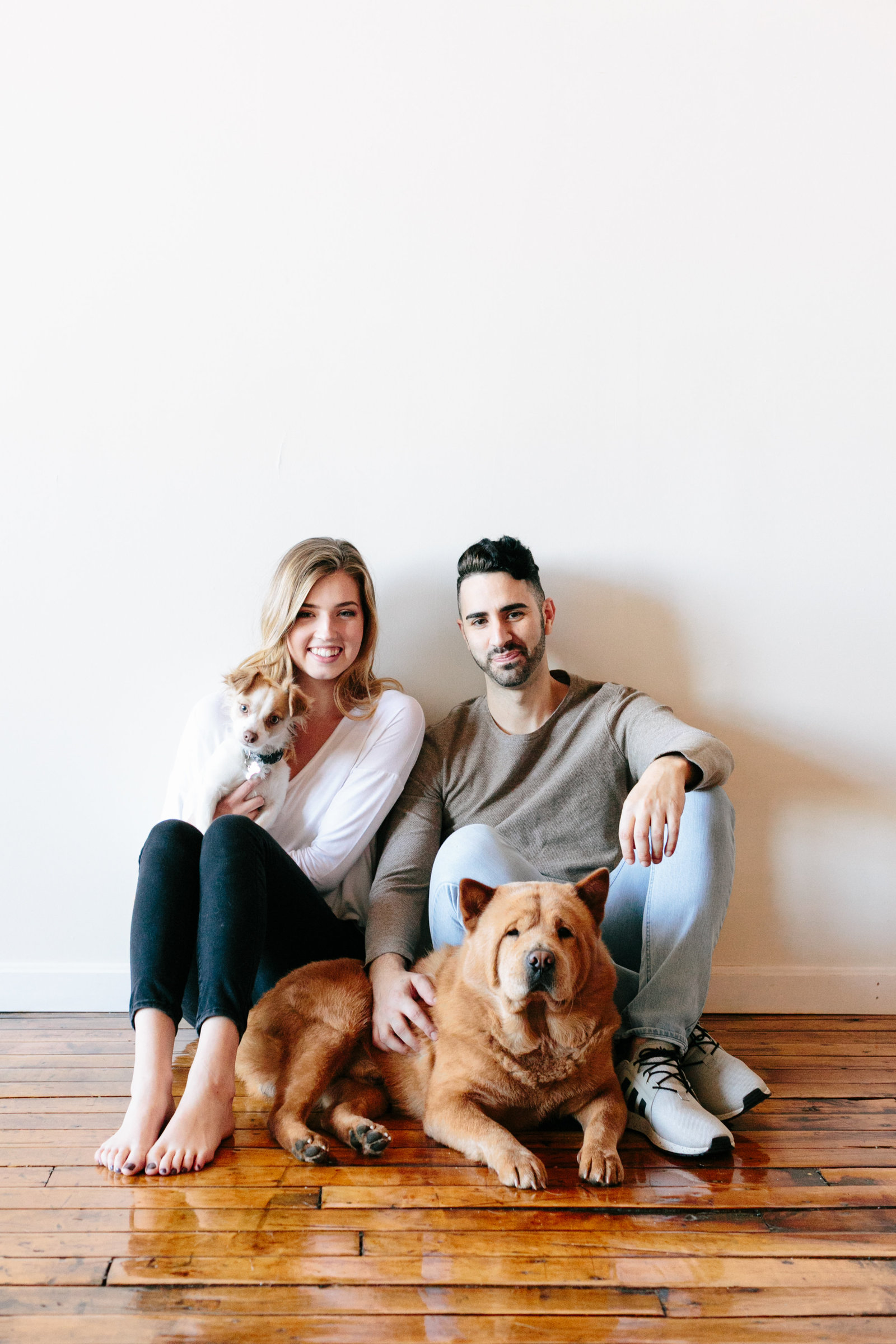 in-home-lifestyle-engagement-photography-rhodeisland1094