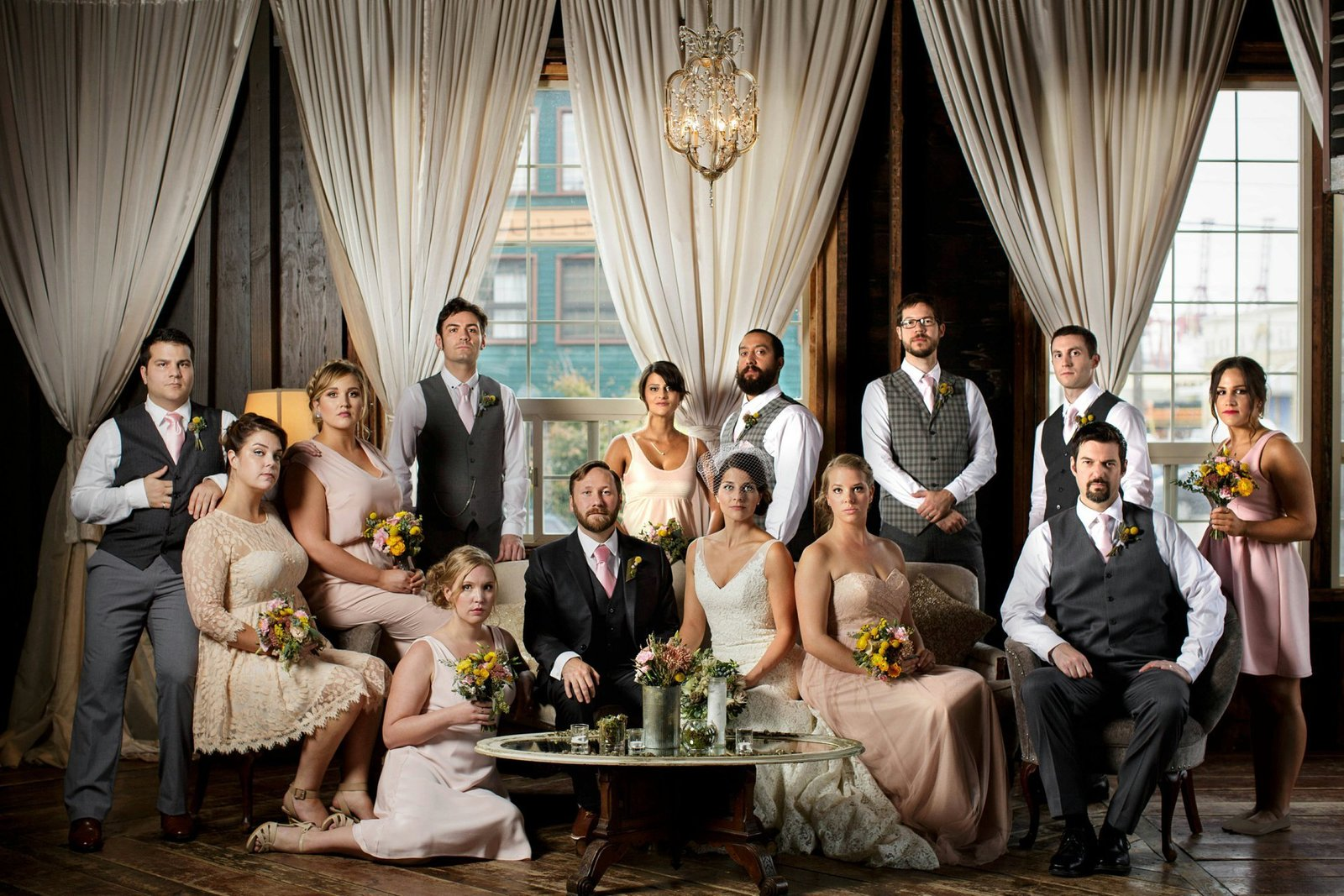 vanity-fair-bridal-party-photo-atlanta