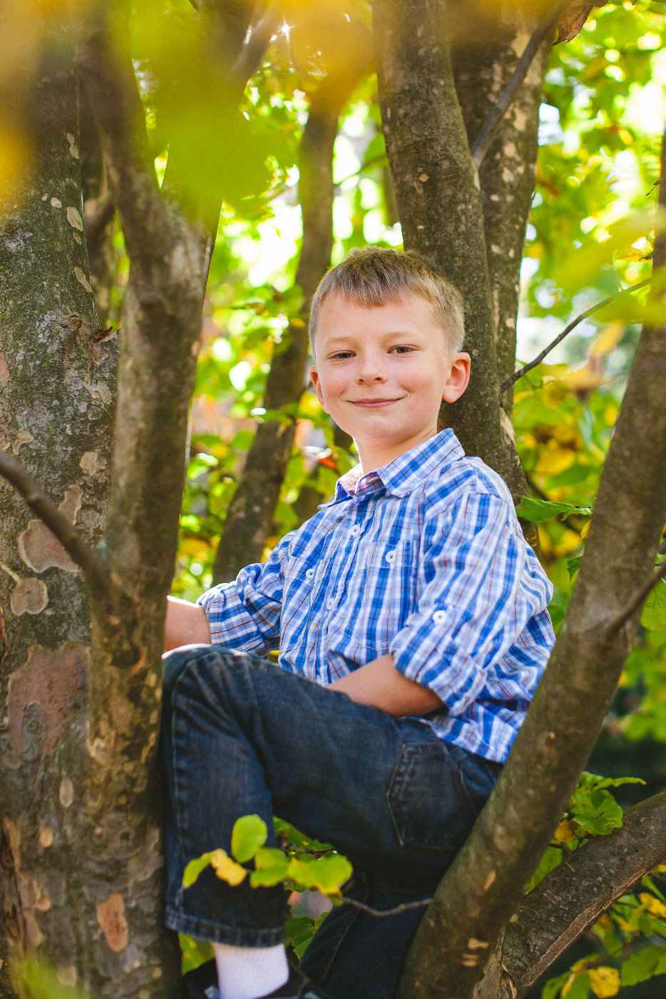 diblasio_photo_family_0146