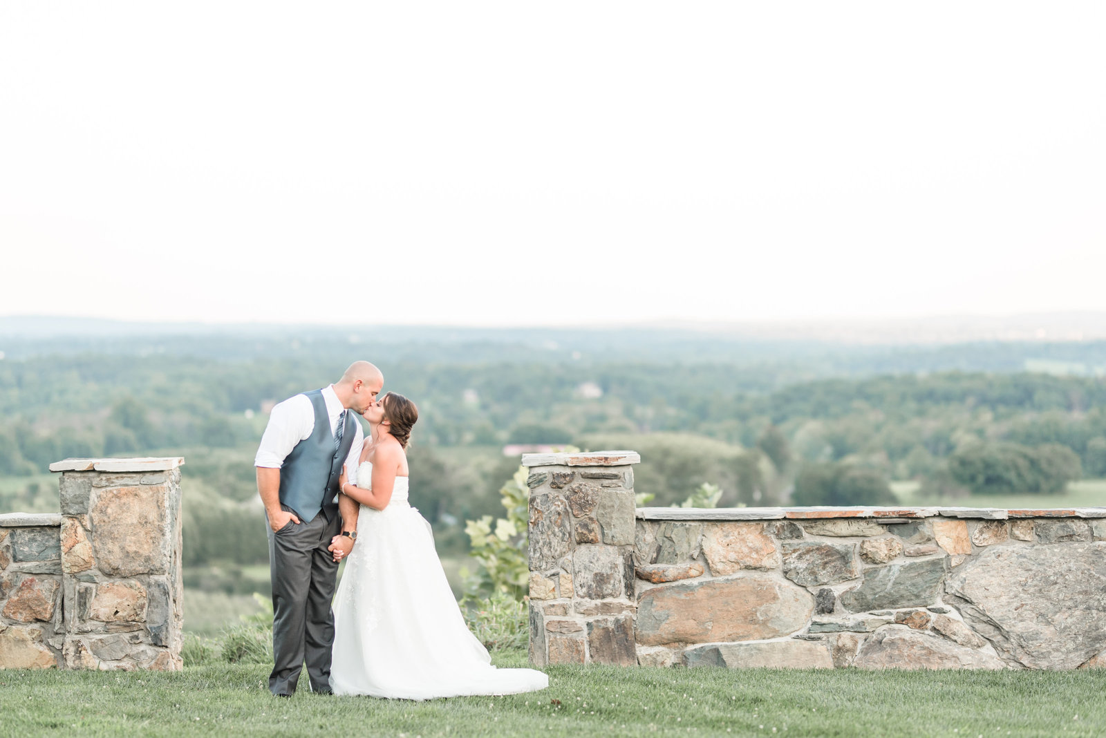 bluemont-vineyard-virginia-wedding-photographer-photo195