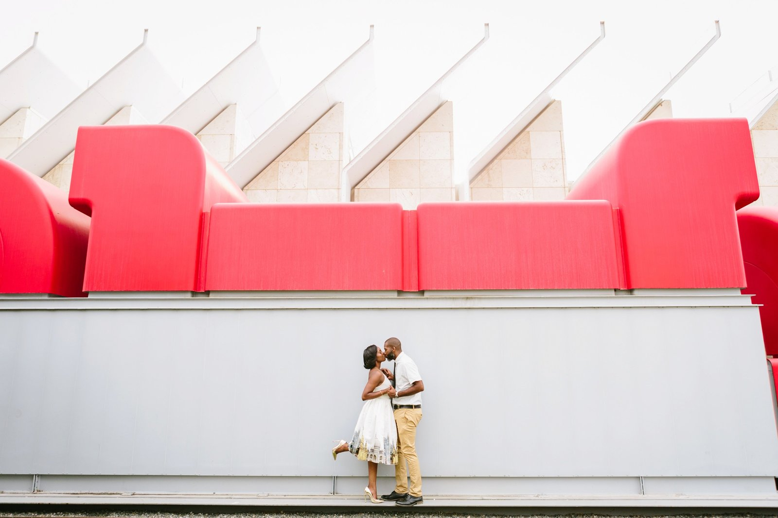 Engagement Photos-Jodee Debes Photography-218