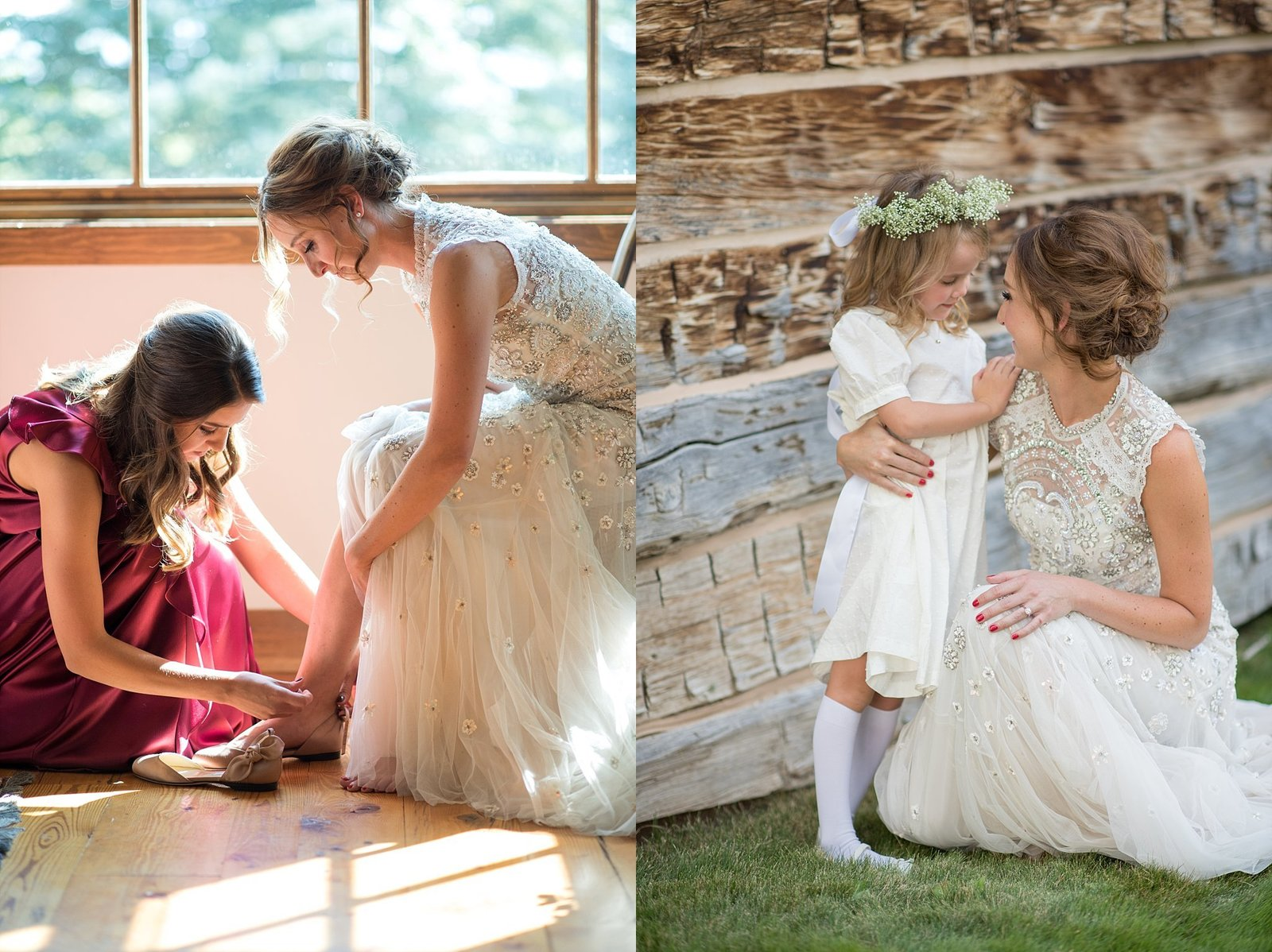 Elizabeth Ann Photography, Denver Wedding Photographer, Fine Art Wedding_2049