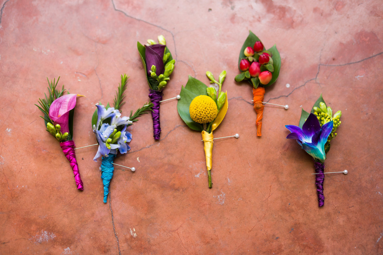 indianweddinglorrainesflowers - 26