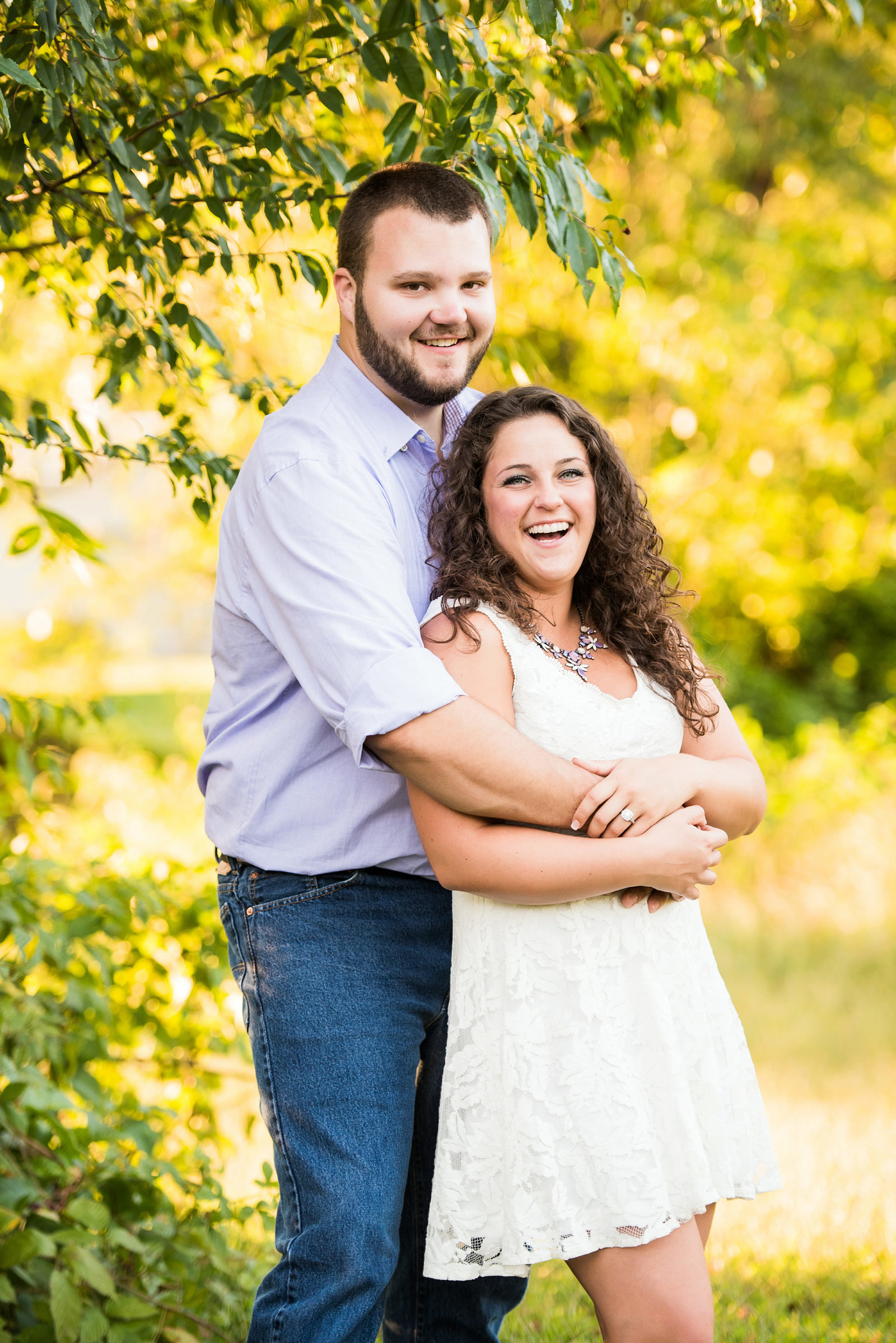 NJ_Rustic_Engagement_Photography090