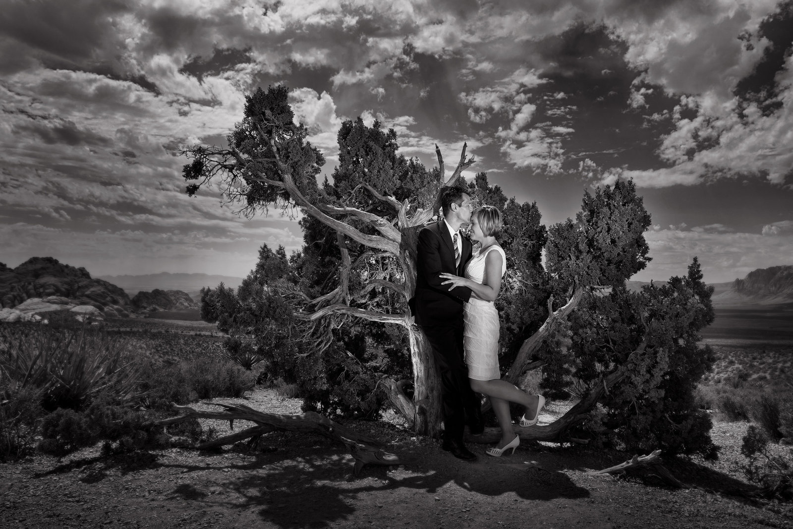 Destination Desert Elopement_0005