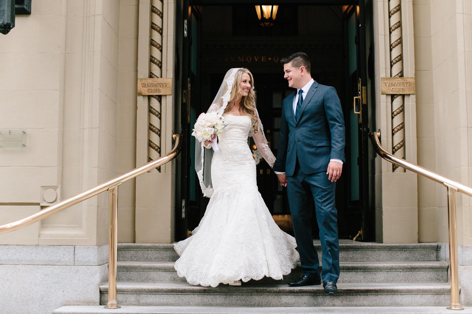 Wedding Portfolio 37
