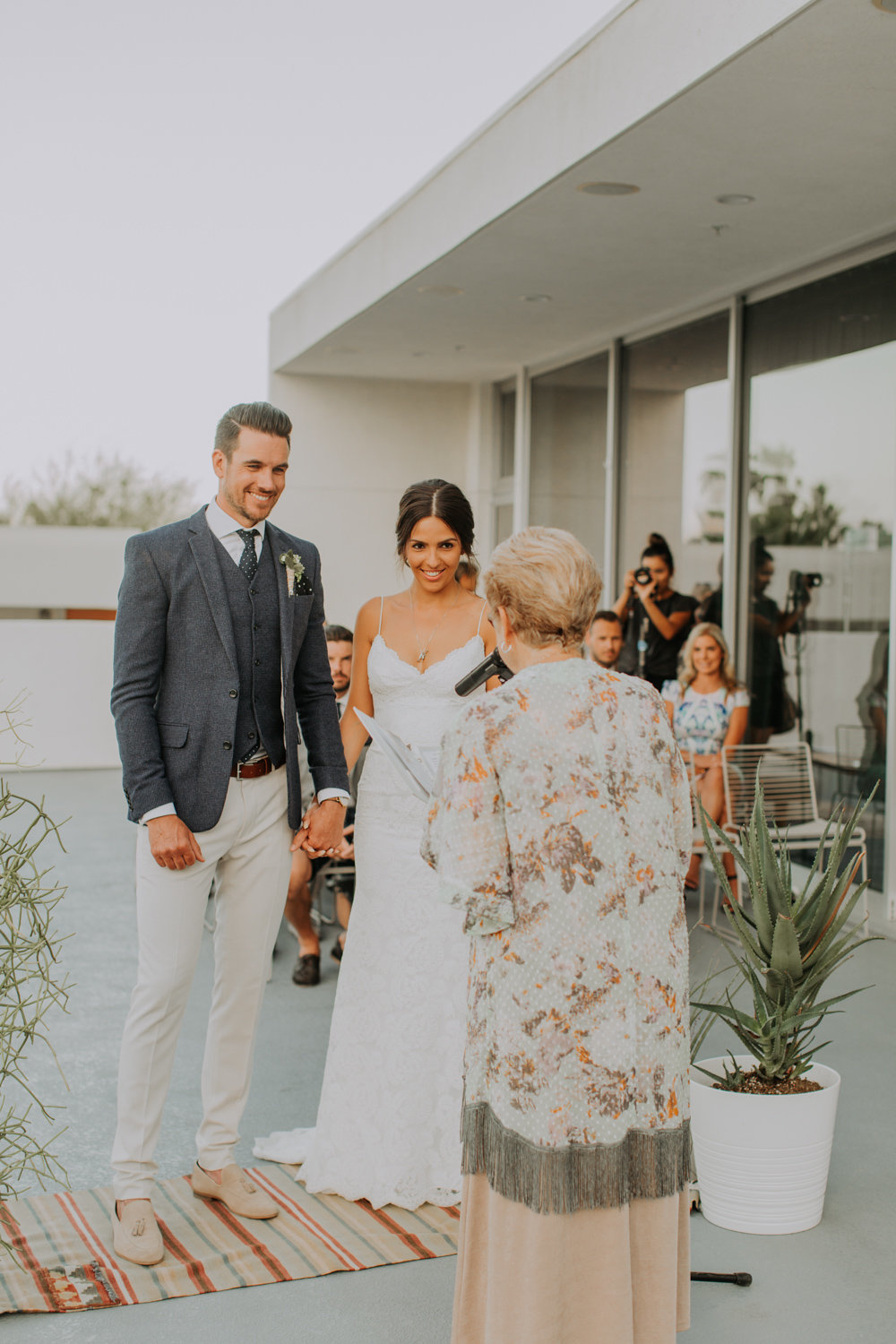 Brianna Broyles_Palm Springs Wedding Photographer_Ace Hotel Wedding_Ace Hotel Palm Springs-47