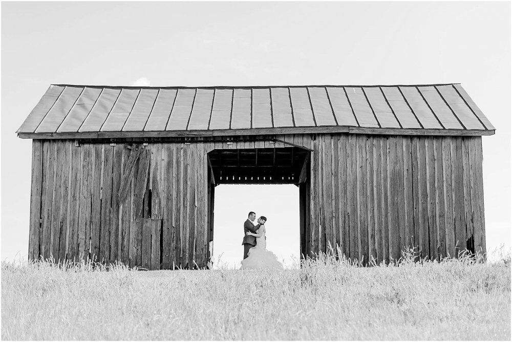 riverview_manor_bridal_portraits_0630