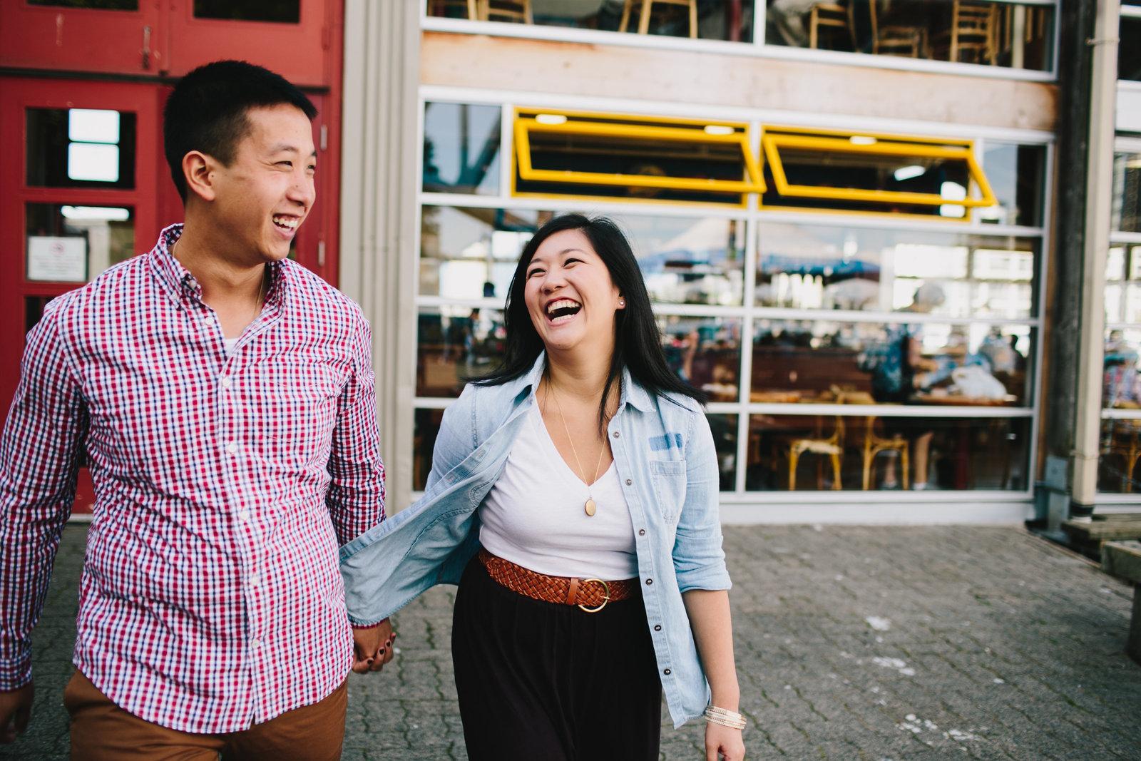 Engagement Portfolio 32