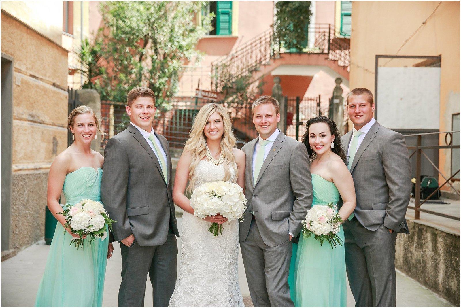 destination-wedding-photographers-lloyd-photographers_1652