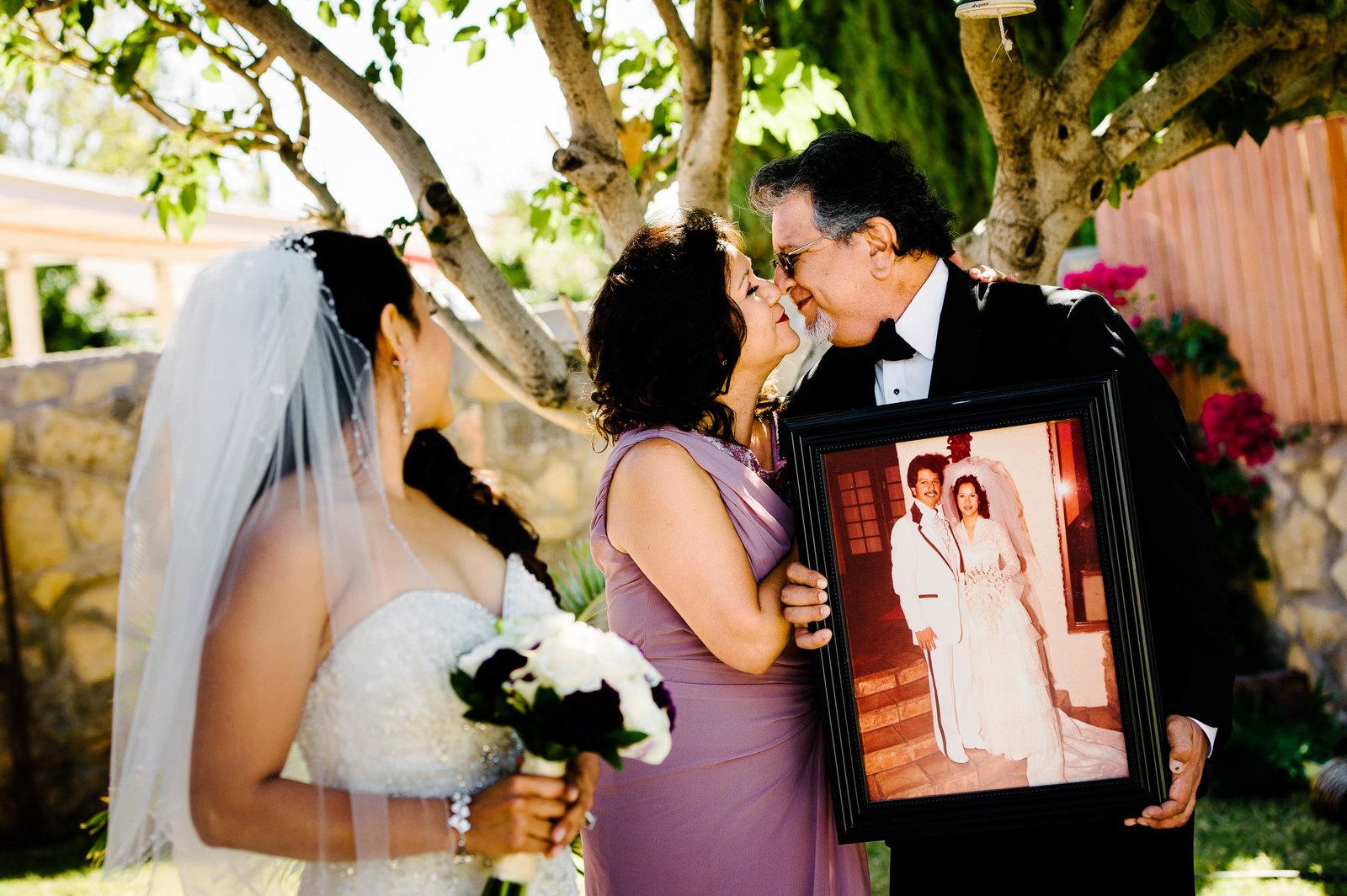 161-El-paso-wedding-photographer-El Paso Wedding Photographer_M50