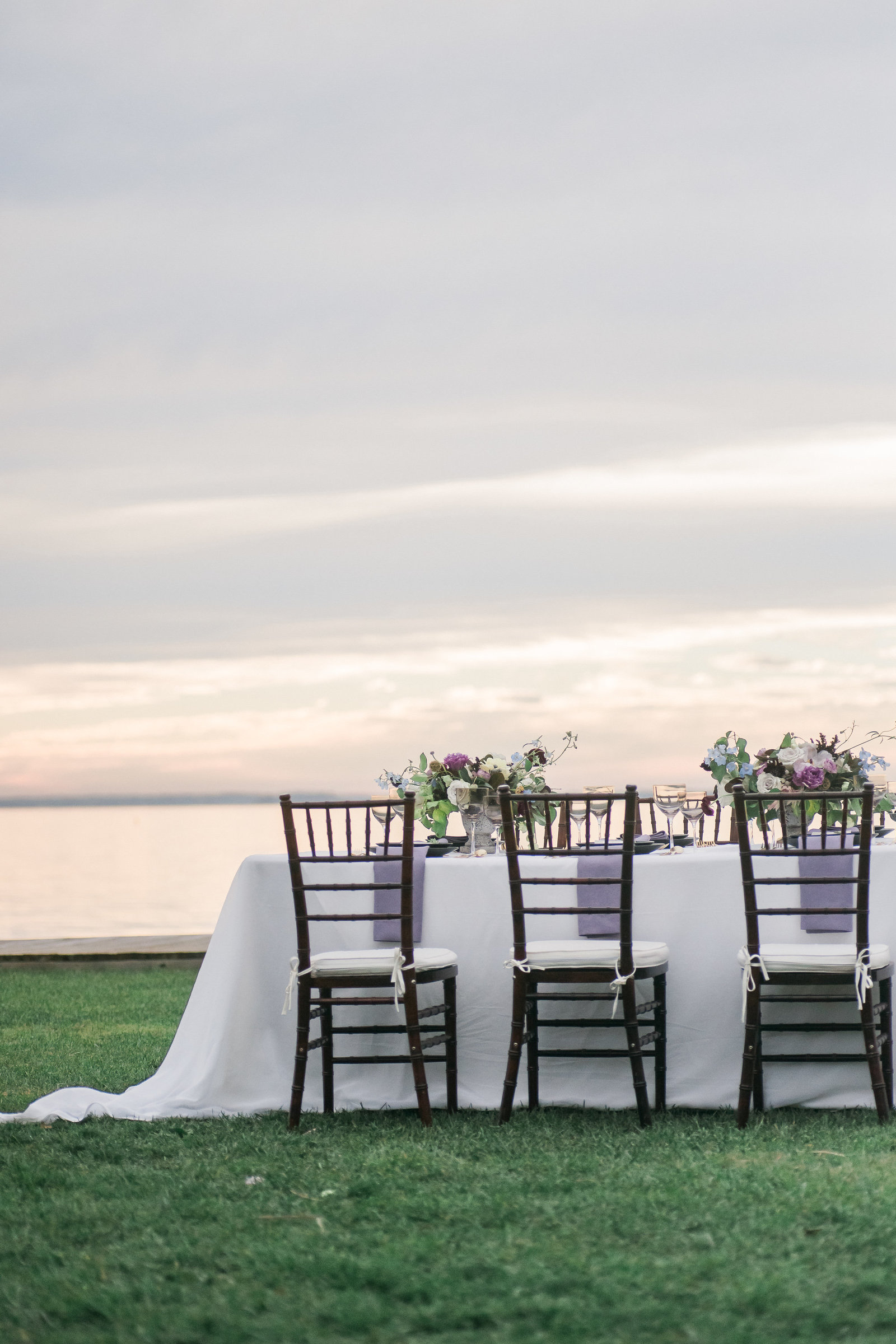 Silver Swan Bayside-Wedding-Maryland-Photo-123