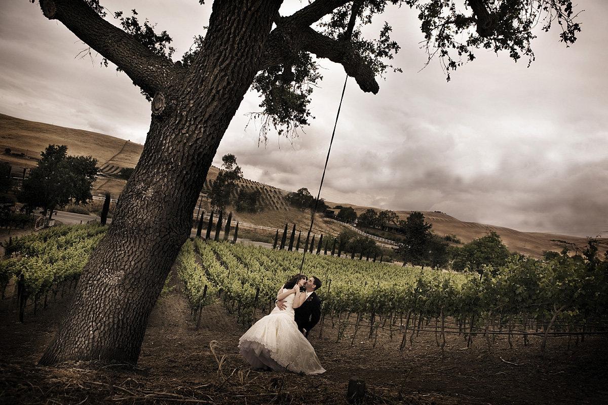 Wedding025