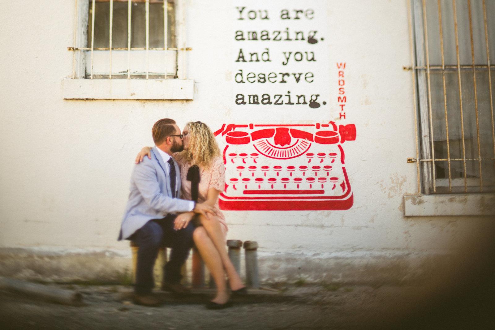 Engagement147