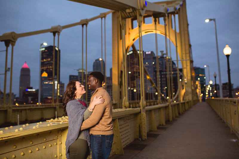 unique-pittsburgh-engagement-photographers (127 of 140)