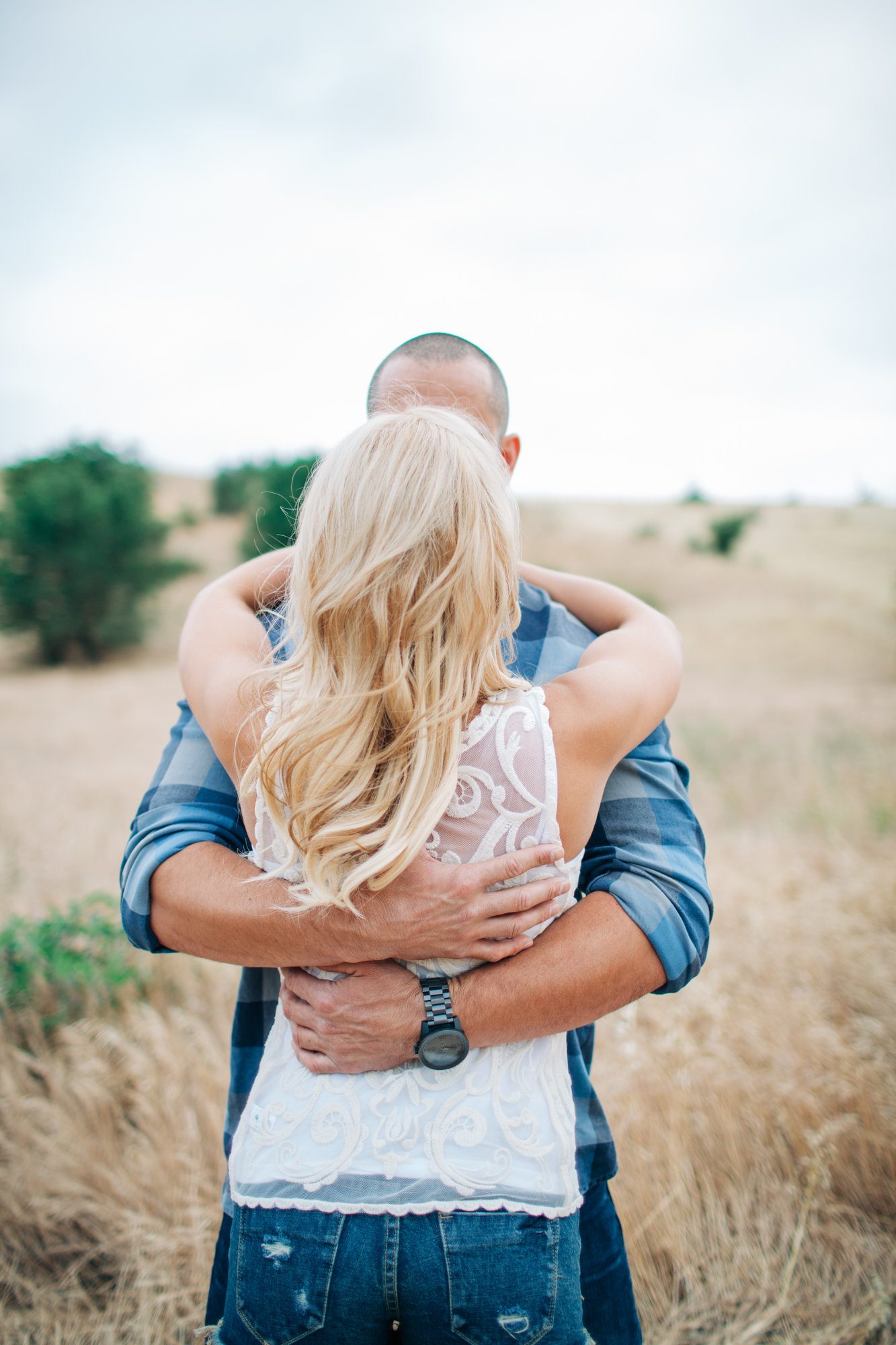 Orange_County_Engagement_Photos_Lily_Ro_Photography-0090