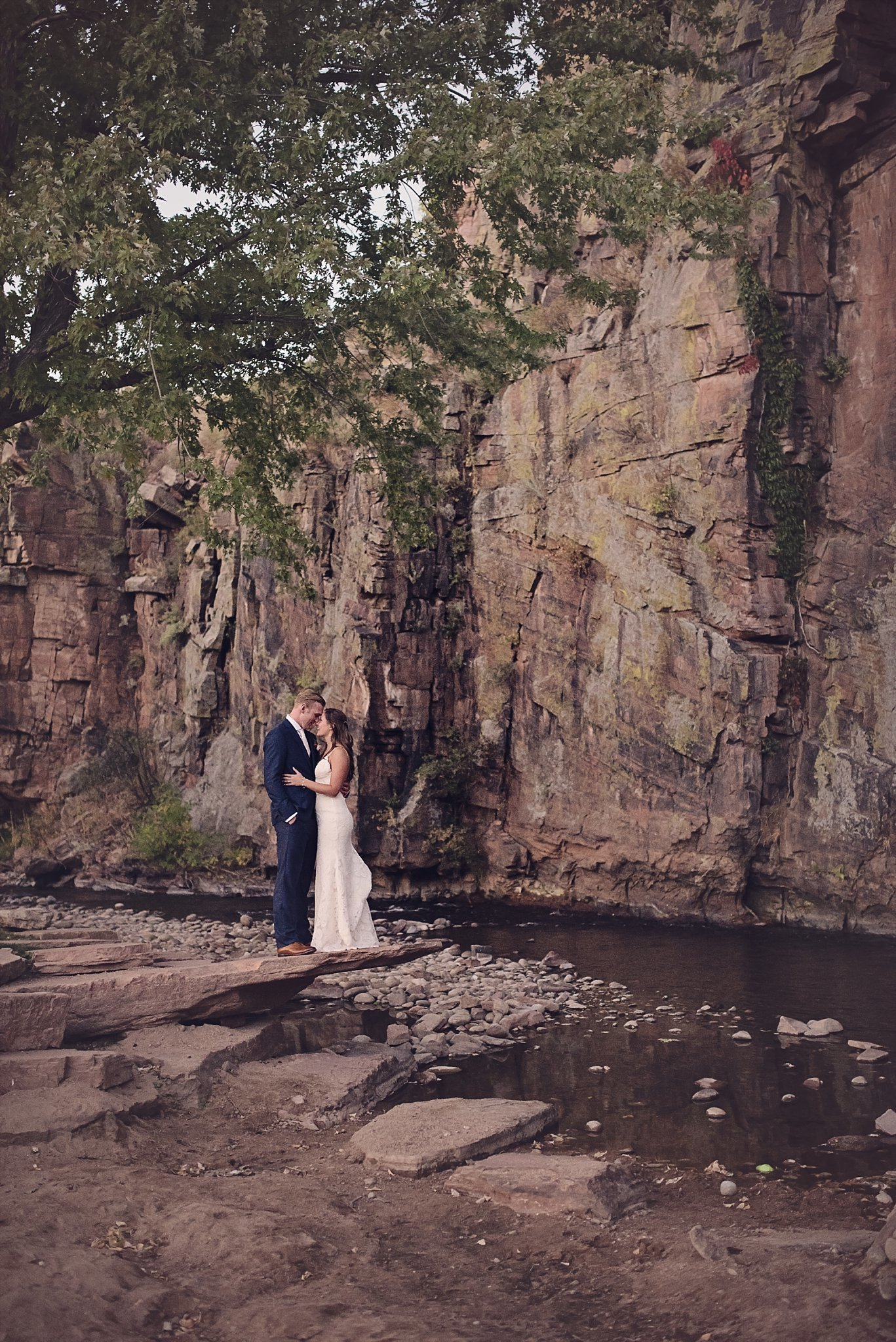 Elizabeth Ann Photography, Denver Wedding Photographer, Fine Art Wedding_2496