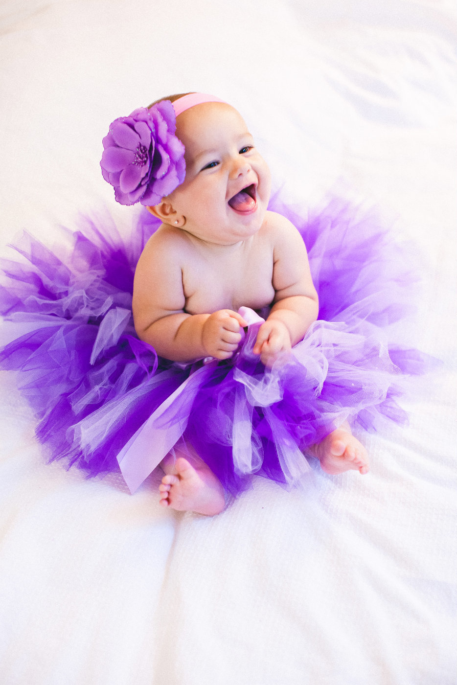diblasio_photo_dylan_6mo_29