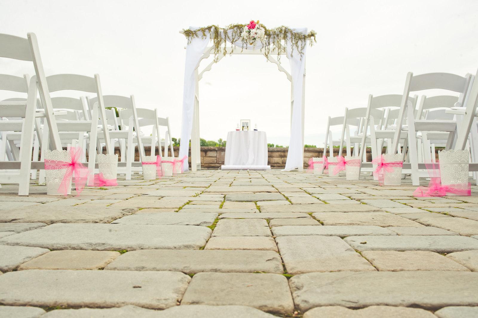 Ceremonies-133